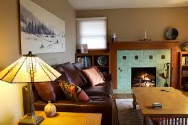 100 Bungalow Living Room Design Craftsman Remodel Interior Decor Belltown
