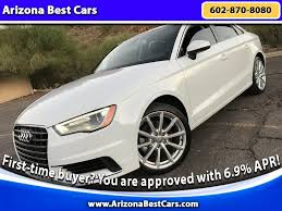 Audi Dealers In Az   Khosh Used Cars For Sale Phoenix Az 85020 Arizona Best Salvage Title Cars And Trucks Sale Auto Buzzard Mesa Az Awesome Trucks In Truck Dealership Apache Junction Passenger Inside Door Handle For Intertional 3 Advantages To Buying Featured Vehicles Oracle Ford Serving Tuscon Suvs In Sanderson Gndale Lifted Dodge Ram Truck Dodge Pinterest Enterprise Car Sales Certified Lifted Chevy Luxurious Elegant 20