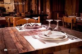 destinationsrestaurant in luzern zu übernehmen lagalante