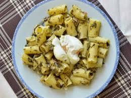 cuisiner l oseille recettes d oseille et pâtes