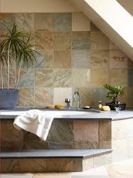 Plants For Bathroom Counter by 48 Bathroom Interior Ideas With Flowers And Plants Ideal For Summer