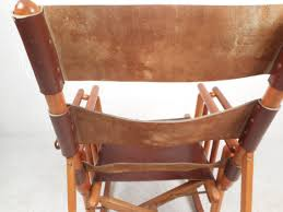 Mid-Century Modern Costa Rican Leather Campaign Folding Rocking Chair Winsome Butterfly Folding Chair Frame Covers Target Clanbay Relax Rocking Leather Rubberwood Brown Amazoncom Alexzhyy Mulfunctional Music Vibration Baby Costa Rica High Back Pura Vida Design Set Eighteen Bamboo Style Chairs In Fine Jfk Custom White House Exact Copy Larry Arata Pinated Leather Chair Produced By Arte Sano 1960s Eisenhauer Dyed Foldable Details About Vintage Real Hide Sleeper Seat Lounge Replacement Sets