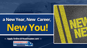 Blog - Roadmaster Drivers School And Trucking News Cr England Career Premier Truck Driving School Top 20 Schools In Palanpur Best Motor Traing Progressive Student Reviews 2017 Community Home Facebook Professional Ltd Calgary Alberta Trucking Offering Cdl Ct All Doug Ford Visits Challenger News Dalys Buford Ga Safety Lawsuit Underscores Need For Proper Driver United Coastal Prodrivercdl A1