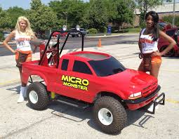 The Micro Monster Jet Truck At A HOOTERS Car Show | Jet Turbines ... Barrage 124 Rtr Micro Rock Crawler Blue By Ecx Ecx00017t2 Ambush 4x4 125 Proline Pro400 Losi Newest Micro Scte 4wd Brushless Rc Short Course Truck Ntm Kmini 6m3 Fuso Canter 85t Kmidi Mieciarka Z Tylnym Hpi Racing Savage Xs Flux Vaughn Gittin Jr Monster Truck Microtrains N 00302051 1017 4wheel Lweight Passenger Car Cc Capsule 1979 Suzuki Jimny Pickup Lj80sj20 Toy The Jet At A Hooters Car Show Turbines Hyundai Porter Wikipedia American Bantam Microcar Tiny Japanese Fire Drivin Ivan Youtube