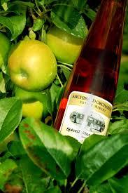 Ace Pumpkin Cider Bevmo by 19 Best Logos Sidra Images On Pinterest Eating Organic Logos