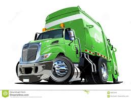 Cartoon Garbage Truck Stock Vector. Illustration Of Design - 96322504 Garbage Pickup City Of Springfield Minnesota Truck On The Street Royalty Free Cliparts Vectors And Driver Waving Cartoon Digital Art By Aloysius Patrimonio Dump Vector Arenawp Trucks Clip 30 Clipart Download Best On Stock Illustrations Cartoons Getty Images 28 Collection High Quality Free Car Truck Waste Green Cartoon Garbage 24801772 Yellow Handpainted