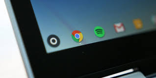 9to5Google - Google, Pixel News, Android, Home, Chrome OS, Apps, More