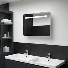 led spiegelschrank mehr als 100 angebote fotos preise