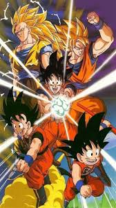 Collection of Dragon Ball Z Wallpaper Iphone on HDWallpapers 640
