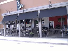 Bar Louie In Overton Square Midtown Memphis Has A New Awning From ... Bc Tent Awning Of Avon Massachusetts Not Your Average Featurefriday Watch The Patriots In Super Bowl Li A Great Idea For Diy Awning Use Bent Pvc Arch Shelters The Unpaved Road August 2016 Louvered Awnings Shade And Shutter Systems Inc New England At Overland Equipment Tacoma Habitat Main Line Overland Shows Wikipedia My Bedford Bambi Rascal Motorhome Camper Pinterest Search Results Big Tents Rural King 25 Cute Event Tent Rental Ideas On Reception