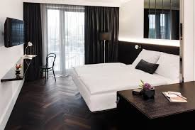 Bathtub Gin Nyc Entrance by Hotel Berlin Central Station Best Price Guaranteed Amano Grand