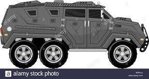 Bullet Proof Armored Truck Stock Photos & Bullet Proof Armored Truck ... 2017 F350 W Bulletproof 12 Lift Kit On 24x12 Wheels Hoverseat Next To Custom Bullet Proof Truck Amelia Rose Ehart Twitter Northglenn Police Have A New Bullet Proof Armored Truck Stock Photos Suspension Is Widely Recognized Arab Spring Brings Buyers For Bulletproof Cars The Mercury News Resistant Glass Romag 2002 Nissan Navara Double Cab 4x4 Pick Up 25 Td Ideal Inkas Huron Apc For Sale Vehicles Cars Latest Pickup Devolro Defense Custom Trucks Isuzu Dmax