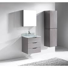 Foremost Palermo Bathroom Vanity by Vanities Madeli The Best Prices For Kitchen Bath And Plumbing