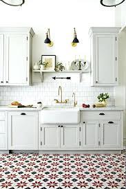 kitchen backsplash mosaic tile designs kitchen tile white