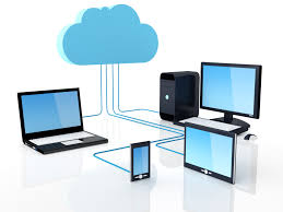 PDExpress® Cloud Hosting | Lucid Data Corporation Sri Lanka Web Hosting Lk Domain Names Firstclass Hosting Starts From The Data Centre Combell Blog How To Migrate Your Existing Hosting Sver With Large Data We Host Our Site On Webair They Have Probably One Of Most Apa Itu Dan Cyber Odink Dicated Sver Venois Data Centers For Business Blackfoot Looking A South Texas Center Why Siteb Is Your Answer 4 Tips On Choosing A Web Provider Protect Letters In Stock Illustration Center And Vector Yupiramos 83360756