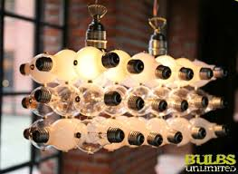 illuminating reuse 15 recycled lights and ls webecoist