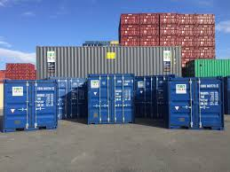 100 Cheap Sea Containers WA Pty Ltd LinkedIn