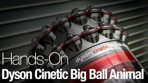 Dyson Multi Floor Vs Cinetic Animal by Dyson Cinetic Big Ball Animal Canister Vacuum Review
