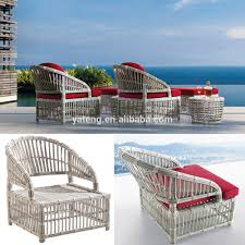 All Weather Outdoor Furniture Luxury Royal Garden Line Lowes Wicker Patio  Furniture, View Royal Garden Patio Furniture, YATN Product Details From ... Cove Bay Chairs Clearance Patio Small Depot Hampton Chair Lowes Outdoor Fniture Sets Best Bunnings Plastic Black Ding Allen Roth Sommerdale 3piece Cushioned Wicker Rattan Sofa Set Carrefour For Sale Buy Carrefouroutdoor Setlowes Product On Tables Loews Tire Woven Resin Costco Target Home All Weather Outdoor Fniture Luxury Royal Garden Line Lowes Wicker Patio View Yatn Details From White Rocking On Pergo Flooring And Cleaning Products Allen Caledon Of 2 Steel