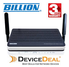 Billion BiPAC 7800VDPX Triple-WAN Dual-Band VoIP WiFi ADSL2+ Modem ... Revealed The Best And Worst 80211ac Wifi Routers Of 2013 Techhive Billion Products For Ssl Vpn Adsl Modemrouter Wireless 7 Best Voip Routers To Buy In 2017 Cisco Wrp400 Wirelessg Broadband Router With 2 Phone Wrp400g1 List Manufacturers Vpn Voip Get Modems Centre Com Pc Hdware Prices Fixed Network Telephony Over Ip Asus Rtac87u Rtac87r 80211ac Edge Up Pixlink Wifi Repeater Extender Home Network Dlink Dva2800 Dual Band Ac1600 Avdsl2 Modem