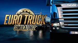 Euro Truck Simulator 2 - ThumbTemps The Very Best Euro Truck Simulator 2 Mods Geforce Inoma Bendrov Bendradarbiauja Su Aidimu Italia Free Download Crackedgamesorg Company Paintjobs Wallpaper 6 From Gamepssurecom Scs Softwares Blog Buy Ets2 Or Dlc Gamerislt Heavy Cargo Truck Simulator Cables Mod Quick Look Giant Bomb Pc Game 73500214960