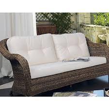 gros coussins pour canapé coussins pour canapes maison design sibfa com