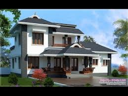 Pitched Roof House Designs Photo by Astounding Slope Roof House Design
