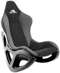 Extreme Sound Rocker Gaming Chair by Ak Rocker Gaming Chair Roselawnlutheran