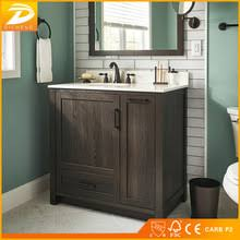 Distressed Bathroom Vanity Gray by Distressed Bathroom Vanities Interior Design