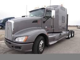 Kenworth Trucks In Illinois For Sale ▷ Used Trucks On Buysellsearch Tractors Semi Trucks For Sale Truck N Trailer Magazine Used 2013 Lvo Vnl670 Tandem Axle Sleeper For 572058 Arrow Sales Inventory Auto Info Freightliner Scadia Sleepers For Sale In Il 2015 Volvo 503600 Miles Kenworth In Illinois On Buyllsearch Daycabs Trucks Ne 2011 Vnl 630 Youtube 10830 S Harlan Rd French Camp Ca 95231 Ypcom