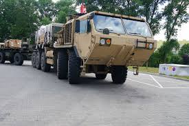 Oshkosh Truck Corporation – Wikipedia Us Army Extends Fmtv Contract Pricing And Awards Okosh 2601 Humvees Replacement For The Will Be Built By The 1917 Dawn Of Legacy Kosh Striker 4500 Arff 8x8 Texas Fire Trucks Truck Stock Editorial Photo Mybaitshop 12384698 1989 P25261 Plowspreader Truck Item G7431 Sold 02018 Pyrrhic Victories Wins Recompete Cporation Continues Work Under Joint Light Tactical Bangshiftcom M1070 Kosh M916 Military For Sale Auction Or Lease Augusta Ga Artstation Vipul Kulkarni 100 Year Anniversary Open House Visit