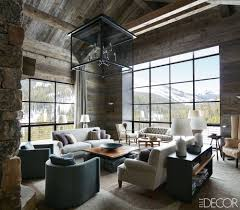 100 Interior Design Modern 40 Rustic Decor Ideas Rustic Style Rooms