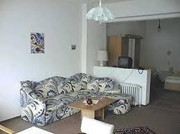 ferienwohnung zobelhaus am park 27 29 we4578 in göhren