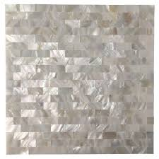 kitchen backsplash self stick backsplash tiles peel stick tile