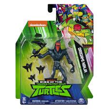 100 Tmnt Monster Truck Rise Of The Teenage Mutant Ninja Turtles Origami Ninja Action