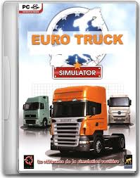 Euro Truck Simulator 2 Free Download Full Version Game – C 4 Crack Euro Truck Simulator 2 Full Version Pc Acvation Download Free American Starter Pack California Collectors With Key Game Games And Apps Truck Simulator Monster Skin Trucks Pinterest Lutris Pictures To Play Best Games Resource Pcmac Punktid Amazoncom Video Review Windows Computer