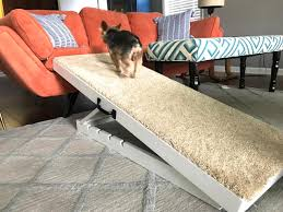 How To Make An Adjustable Dog Ramp   DIY Dog Ramps Light Weight Folding Traders Deals Online Petstep Benefits Prevents Back Strain From Lifting A 30 Pound Dog Alinum Youtube Stair Ideas Invisibleinkradio Home Decor Pet Gear Full Length Trifold Ramp Chocolate Black Chewycom Amazoncom Petsafe Solvit Waterproof Bench Seat Cover Bed Truck 2019 20 Top Upcoming Cars Mim Safe Telescoping Dogtown Supply Beds Traing Cat Products Easy Animal Deluxe Telescopic Smart Petco In Gourock Inverclyde Gumtree