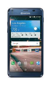 Good Things e in Threes Boost Mobile and Virgin Mobile USA Add