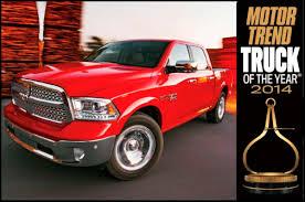 100 Top Trucks Of 2014 Dick Scott Automotive Group