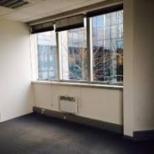 location bureau metz location bureau metz moselle 57 419 m référence n 57 0156