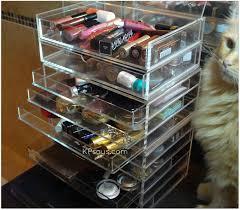 Desk Drawer Organizer Target by Home Design Makeup Storage Containers Target Pergola Garage