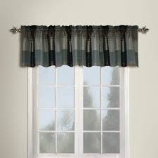 White Eyelet Kitchen Curtains by 100 Kitchen Curtains Valances And Swags Window Waverly