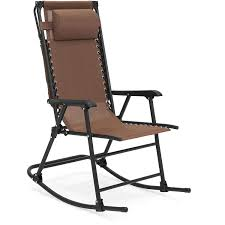 Best Choice Products Foldable Zero Gravity Rocking Patio Chair W/ Sunshade  Canopy - Brown Summer Infant Pop N Sit Sweet Life Edition High Chair Mango Lowride Recliner Gci Outdoor Chairs Camping Innovation Living Philippines Danish Design Sofa Beds For Innovative Folding Patio Chairs Rocking Fniture Contemporary Foldable Wood Ding Table Multi With Lifetime White The 25 Best Garden Stylish Seating Gardens Small Spaces Creative Idea For 37 Great To Have Around Trademark Loveseat Style Double Camp With And 3 Pc