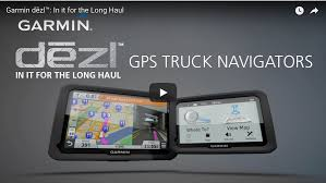 The Navigation Device For Trucks - SUIVO - Track & Trace, Efficient ... Truck Gps Route Navigation Android Best For Rv Drivers Unbiased Reviews Illinois Quires Posting Of Truck Routes Education On Tracking Cargo Trucks Voltswitchgpscom Gps With Routes Buy Vehicle And Sensor Monitoring Frotcom 2018 Youtube Route Planning Is No Easy Task Dezl 570lmt Garmin Dezl570lmt Rand Mcnally Inlliroute Tnd 510