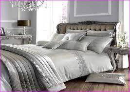 Luxury Bedding Collections Uk