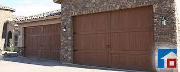 10 ft wide garage door door garage mesa garage doors roseville overhead door new garage
