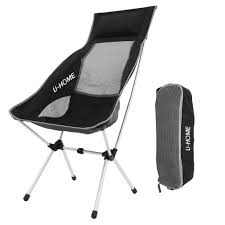 U-HOME Folding Camping Chair , Compact Portable Ultralight Folding  Backpacking Chairs In A Carry Bag For Hiker , Camping , Beach , Fishing ,  Picnic , ... 21 Best Beach Chairs 2019 Tranquility Chair Portable Vibe Camping Pnic Compact Steel Folding Camp Naturehike Outdoor Ultra Light Fishing Stool Director Art Sketch Reliancer Ultralight Hiking Bpacking Ultracompact Moon Leisure Heavy Duty For Hiker Fe Active Built With Full Alinum Designed As Trekking 13 Of The You Can Get On Amazon Abbigail Bifold Slim Lovers Buyers Guide Top 14 Nice C Low Cup Holder Carry Bag Bbq Corner