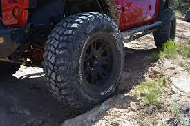 Cooper Discoverer STT Pro Mud Terrain Review Top 5 Musthave Offroad Tires For The Street The Tireseasy Blog 4x4 Off Road Tires For Truck Ironman Review Youtube Falken Wildpeak At3w Tire Review Mickey Thompson Deegan 38 Allterrain Buyers Guide Oversize Testing Bfgoodrich Ta Ko2 Pirelli Scorpion At Plus Tire Test Amp Terrain Attack Mt Toyo Open Country Ii 8lug Magazine 14 Best Off Road All Your Car Or Truck In 2018