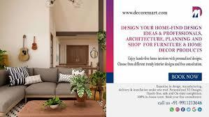 Home Interiors Shop Decoremart Home