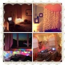 The Cellophane Can Be Used To Change Color Of Fairy Light For Example If You Paste A Piece Pink Around It Will With An
